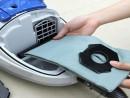 Một số hư hỏng thường gặp của máy hút bụi và cách khắc phục