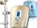 Kinh nghiệm sử dụng máy nước nóng tiết kiệm điện